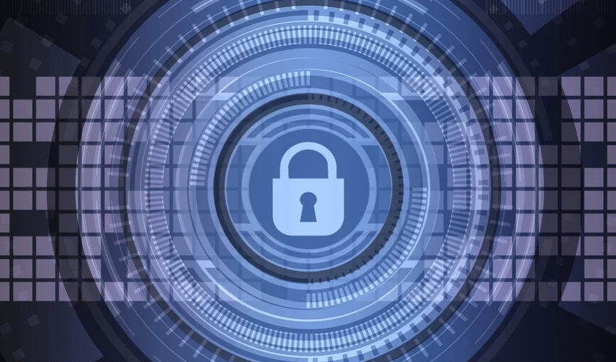 IOTA annonce avoir corrigé la faille de sécurité qui a permis le piratage du Trinity wallet