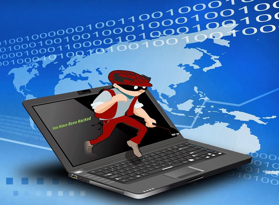 IOTA, victime de piratage et de vol de cryptomonnaie, décide de stopper tout son réseau !