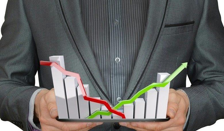 Inconvénients du crypto trading automatisé