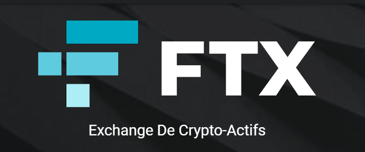 Interview avec Sam Bankman-fried, PDG exchange crypto FTX