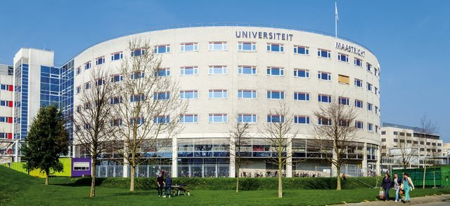 L'Université de Maastricht a dû payé une rançon de 30 Bitcoins BTC à des hackers