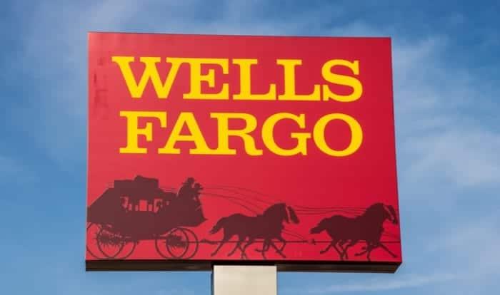 La banque américaine Wells Fargo investit 5 millions de dollars supplémentaires dans la startup crypto Elliptic