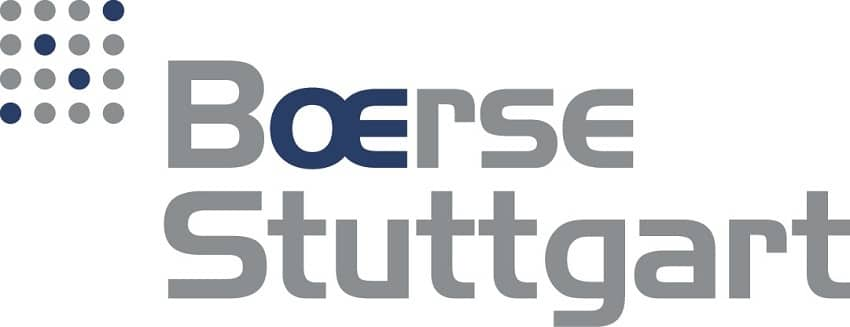 La bourse allemande Boerse Stuttgart liste un ETP Bitcoin négocié en Euros