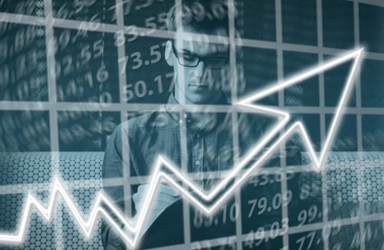 Le cours Bitcoin BTC va-t-il monter cette semaine s'il suit la courbe d'émission de jetons Tether USDT