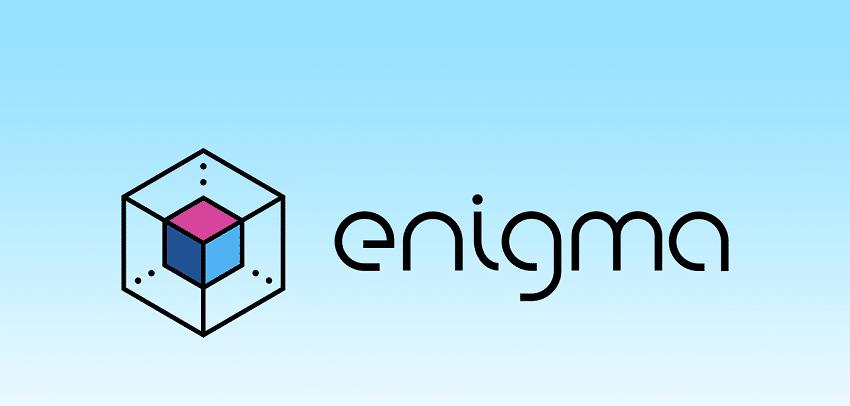 Le projet crypto Enigma (ENG) condamnée par la SEC et son token requalifié comme security