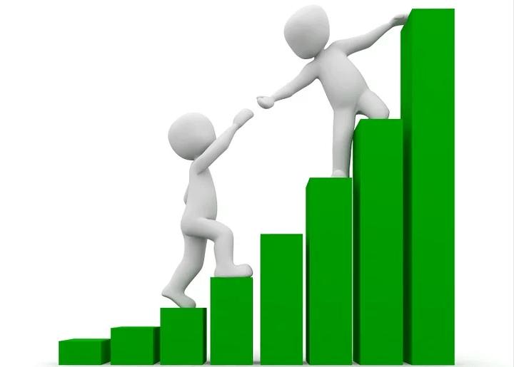 Le trading social et les meilleurs sites de copy trading