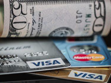 Les meilleures cartes bancaires Bitcoin et crypto monnaie 2020