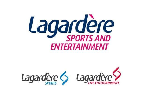 Partenariat stratégique entre Lagardère Sports et Chiliz (CHZ) Socios com
