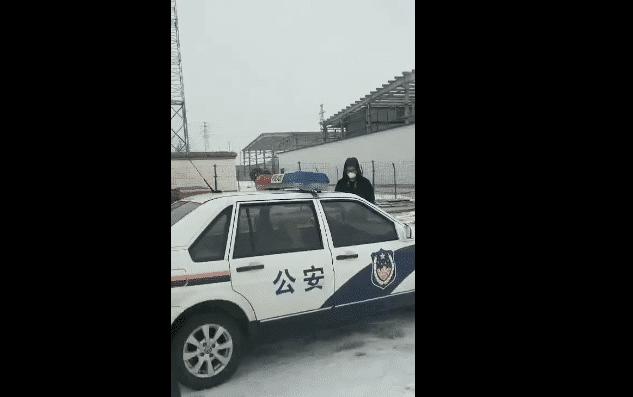 Une ferme de minage bitcoin fermée en chine à cause du coronavirus