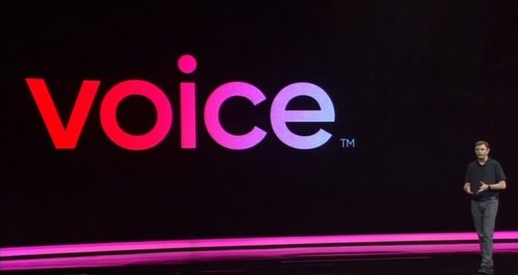 150 millions de dollars pour développer le réseau social Voice financé par EOS