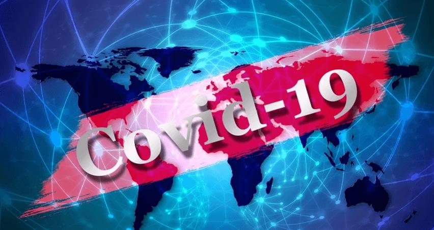 Attention aux fausses applications de suivi du Coronavirus diffusées par des pirates pour voler du Bitcoin