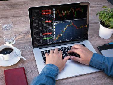 Comment débuter en trading automatique avec un bot crypto