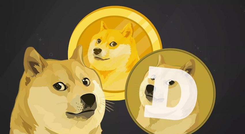 Elon Musk reparle de Dogecoin sur Twitter