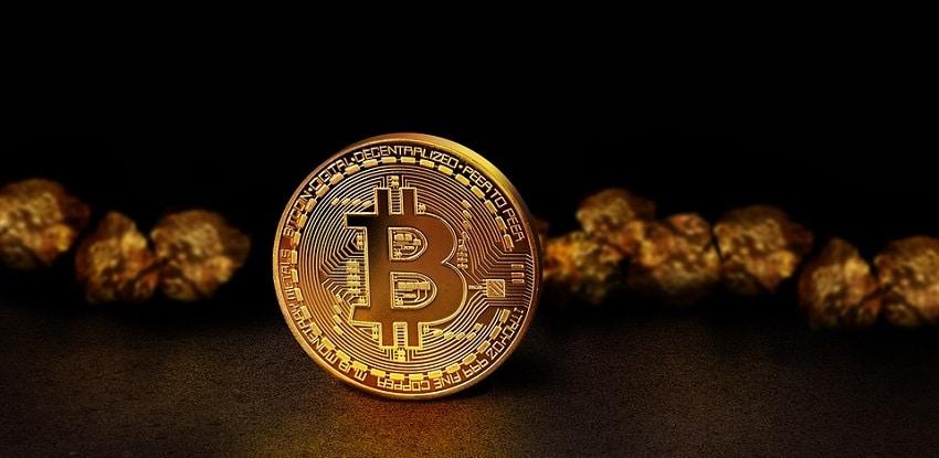 Hive Blockchain rachète une ferme de minage Bitcoin de 30 mégawatts à Cryptologic