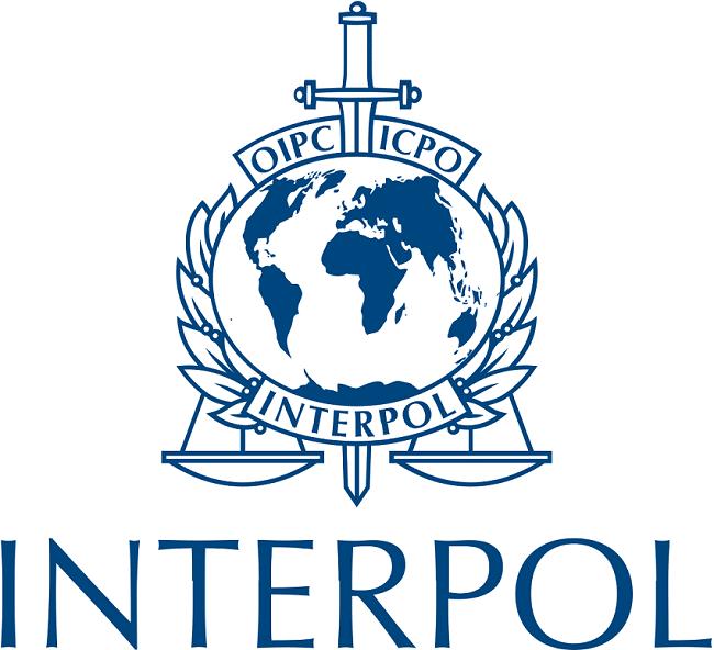 Interpol s