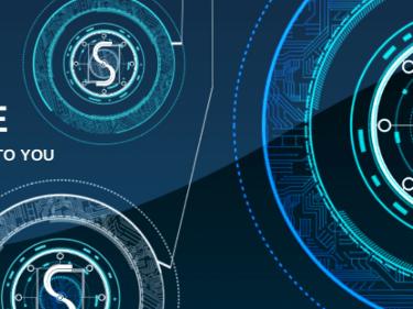 Interview de Georges Tresignies, PDG de Sylare, un nouveau projet blockchain français ambitieux