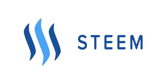 Justin Sun de Tron prend le contrôle de la blockchain Steem avec l