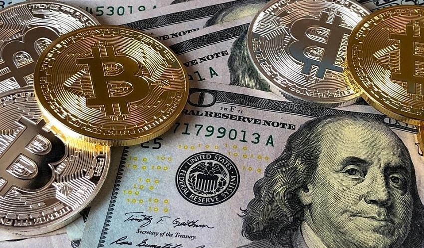 Kraken voit un Bitcoin à 350 000 dollars à long terme