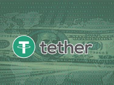 L'échange crypto Bitfinex explique comment il gagne de l'argent avec son stablecoin Tether USDT