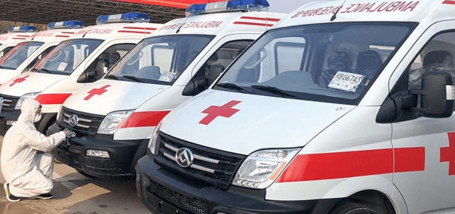 La Croix Rouge Italienne lance un appel aux dons en Bitcoin et altcoins