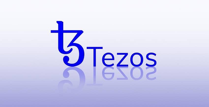 La blockchain Tezos a activé avec succès la mise à jour Carthage