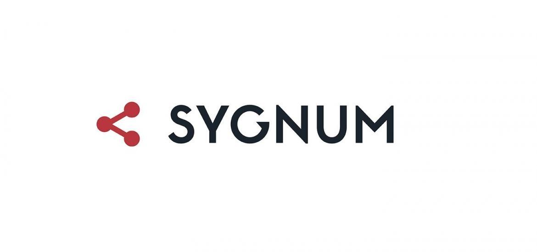 La crypto banque Suisse Sygnum lance un Franc Suisse numérique (DCHF)