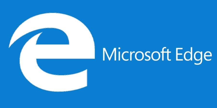 La mise à jour pour du navigateur Microsoft Edge bloque le minage pirate de Bitcoin (cryptojacking)