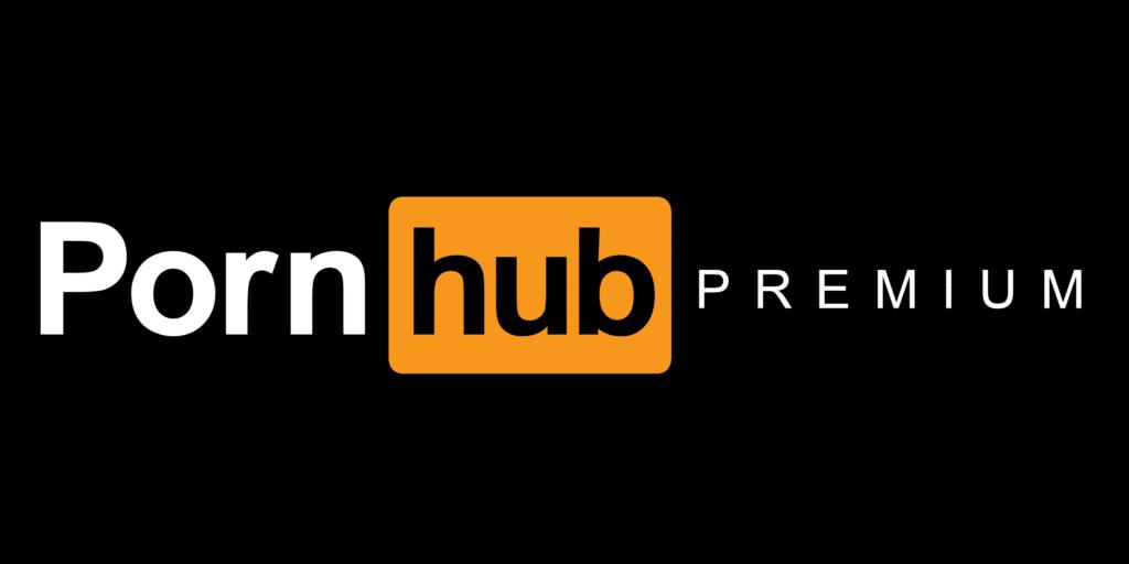 Le célèbre site de vidéos x Pornhub intègre la solution de paiement crypto PumaPay