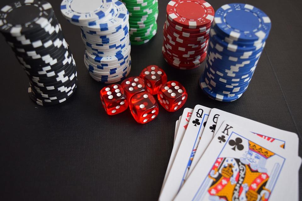 Le casino Bitcoin Cloudbet ajoute le cryptomonnaie Ethereum