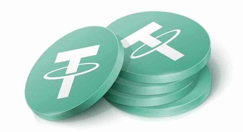 Le stablecoin Tether USDT se lance dans la finance décentralisée DEFI avec la plateforme Aave