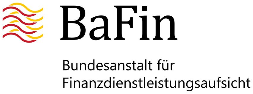 Les autorités financières Allemandes clarifient le statut de Bitcoin et des cryptomonnaies