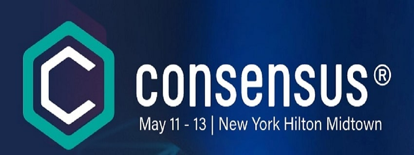 NYC blockchain week et Consensus 2020 annulées mais retransmises en streaming gratuit