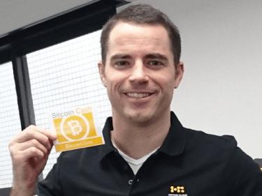 Roger Ver de Bitcoin Cash s'attire les foudres de la communauté Twitter avec son message sur le Coronavirus