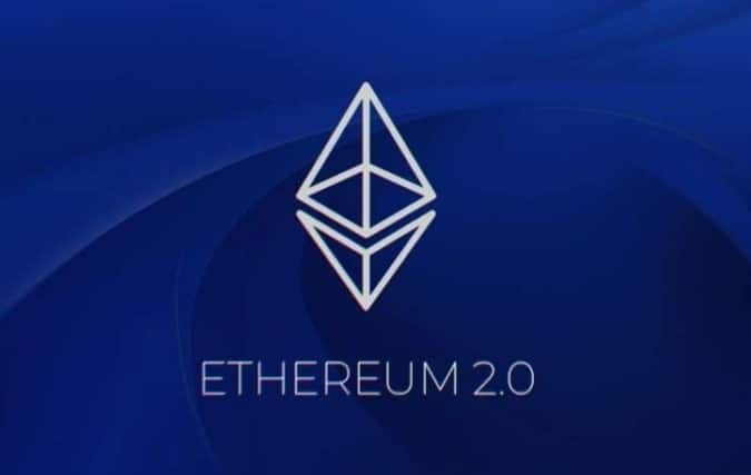 Vitalik Buterin publie une roadmap pour Ethereum 2.0 sur les 5 à 10 ans à venir