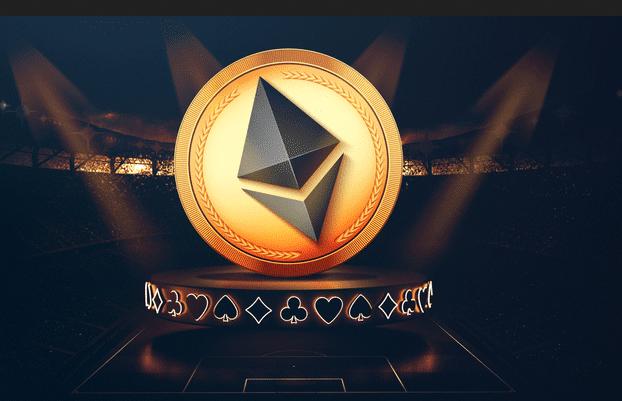 casino bitcoin ethereum