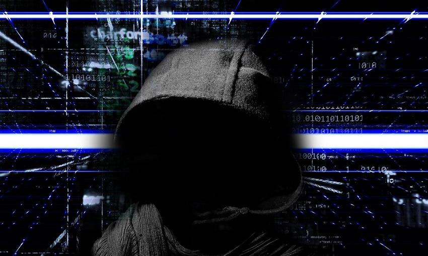 25 millions de dollars en Bitcoin et Ethereum volés suite au piratage de la plateforme DeFi dForce