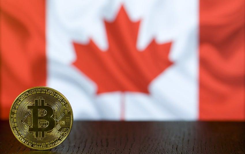 3iQ lance un fonds en Bitcoin coté à la Bourse de Toronto