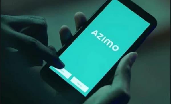 Azimo et la banque SCB vont utiliser Ripple pour des envois d