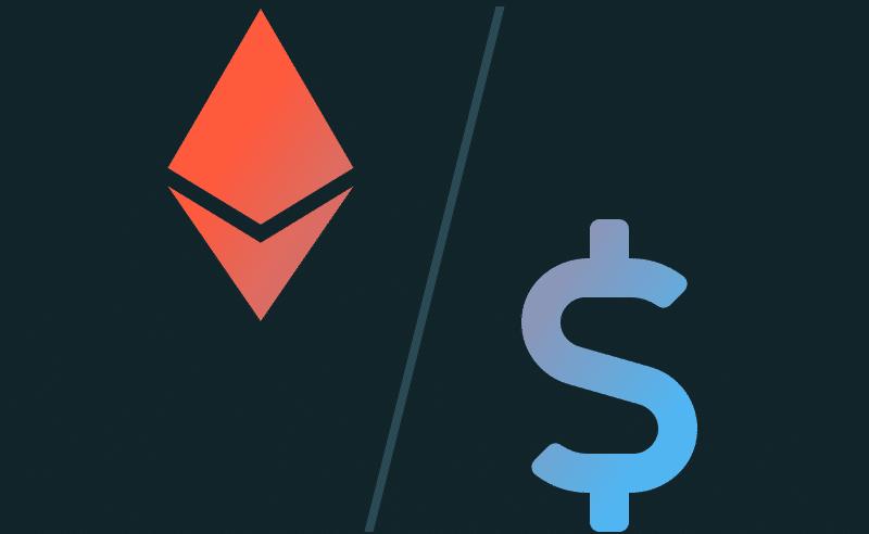 BitMEX lance des contrats à terme Ethereum (Ethereum Futures) ETHUSD