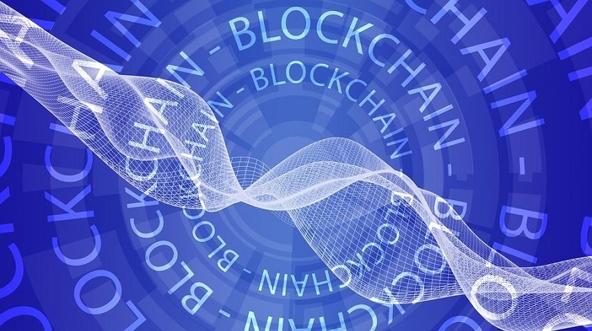 Bitcoin en 14è position du classement des meilleurs projets crypto et blockchain publié par la Chine