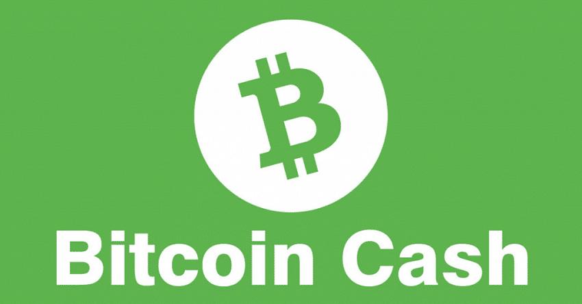 C'est quoi Bitcoin Cash (BCH)