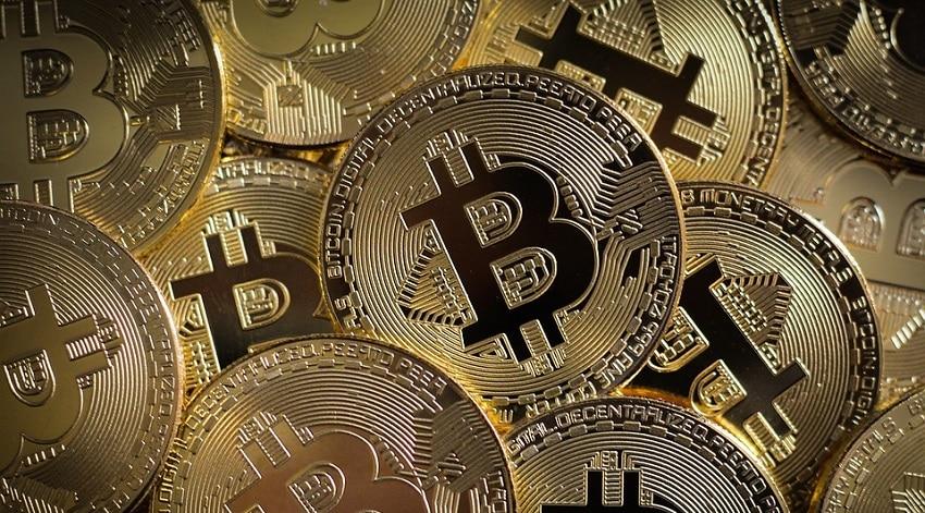 Comment acheter Bitcoin avec Paypal en 2020