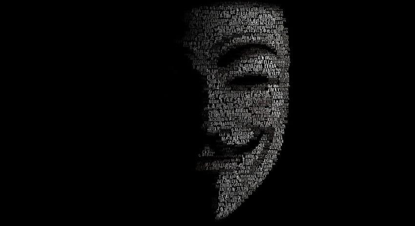Des hackers sont parvenus à accéder aux informations de clients Etana Custody qui travaille notamment avec Kraken