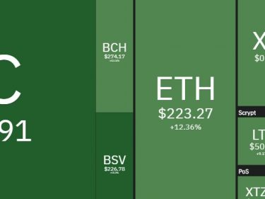 FOMO sur bitcoin avant halving