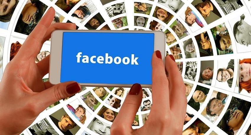 Facebook poursuit en justice un annonceur qui utilisait le cloaking pour dissimuler des arnaques Bitcoin ou liées au Coronavirus