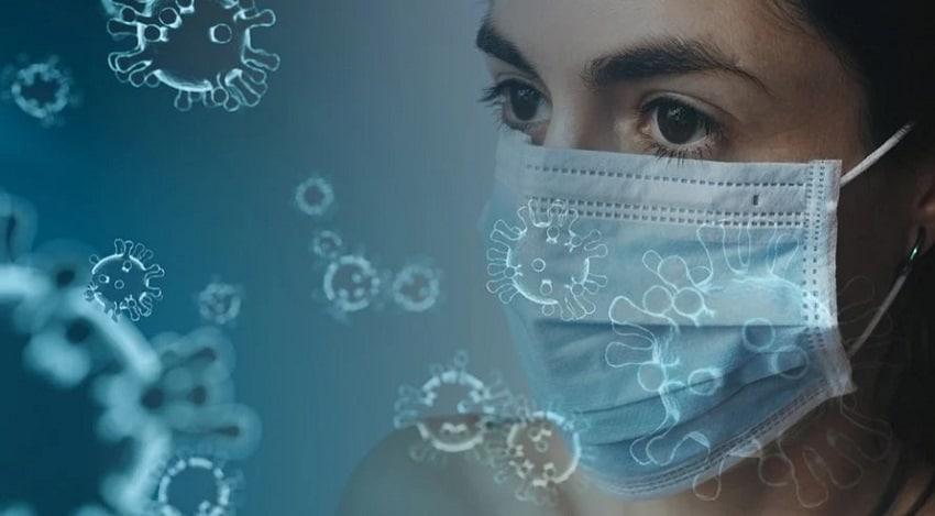 Genobank et Telos vont proposer une application anonyme de test du coronavirus Covid19 blockchain