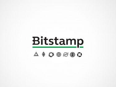 L'échange Bitcoin Bitstamp envisage d'ajouter de nouvelles cryptomonnaies comme BAT, ETC ou Zcash
