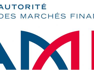 L'AMF (Autorité des Marchés Financiers) met en garde contre des sites de Forex et de produits dérivés Bitcoin