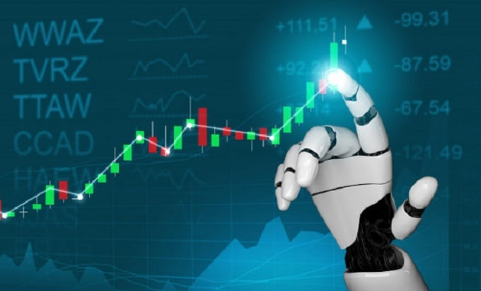 La crise du Coronavirus Covid19 et la volatilité des marchés financiers provoquent une forte augmentation de l