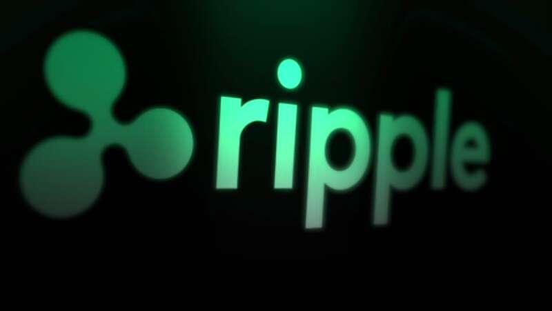 La crypto banque Suisse Sygnum ajoute la prise en charge de Ripple XRP
